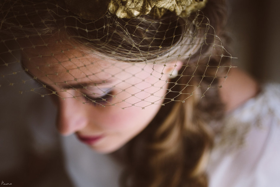 boda-castillo-arguijuelas-caceres-lola-y-tomas-0275
