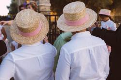 boda-castillo-arguijuelas-caceres-lola-y-tomas-0348