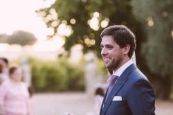 boda-castillo-arguijuelas-caceres-lola-y-tomas-0377