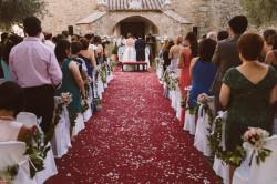 boda-castillo-arguijuelas-caceres-lola-y-tomas-0411