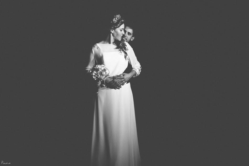 boda-castillo-arguijuelas-caceres-lola-y-tomas-0557