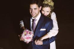 boda-castillo-arguijuelas-caceres-lola-y-tomas-0570