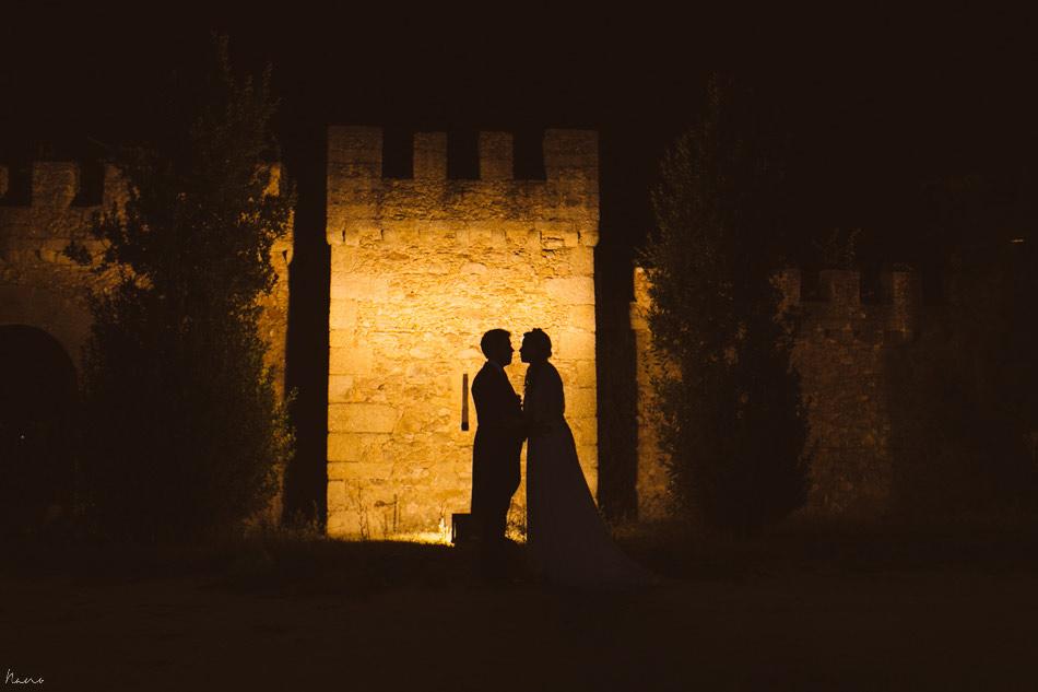 boda-castillo-arguijuelas-caceres-lola-y-tomas-0580