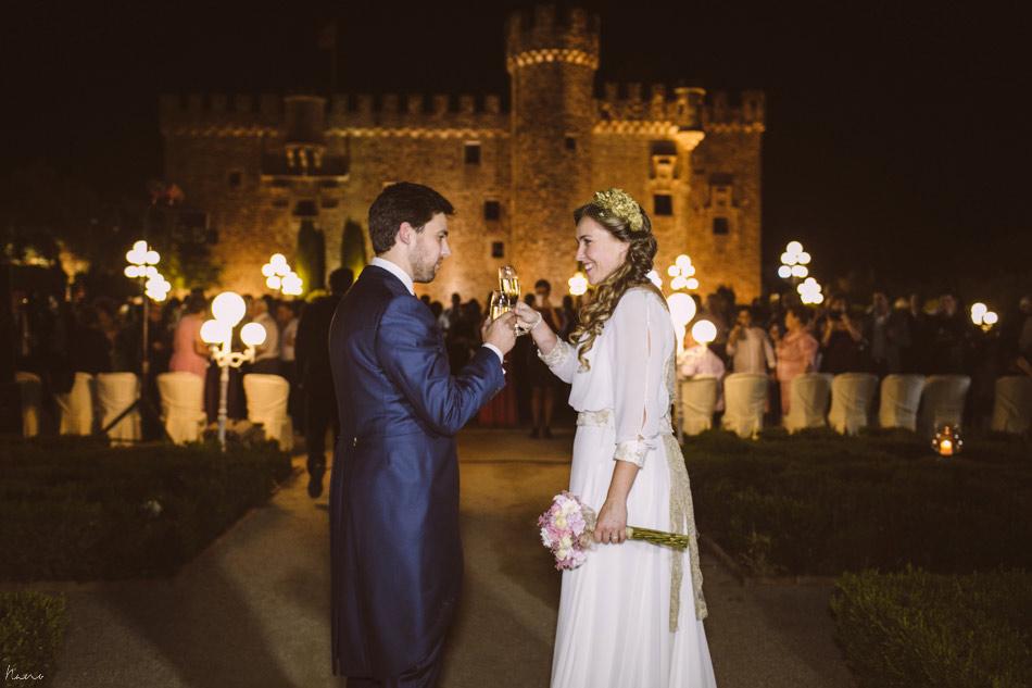 boda-castillo-arguijuelas-caceres-lola-y-tomas-0595