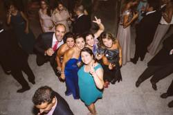 boda-castillo-arguijuelas-caceres-lola-y-tomas-0805