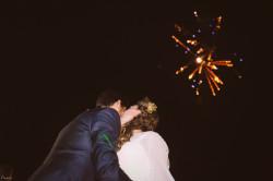 boda-castillo-arguijuelas-caceres-lola-y-tomas-0832