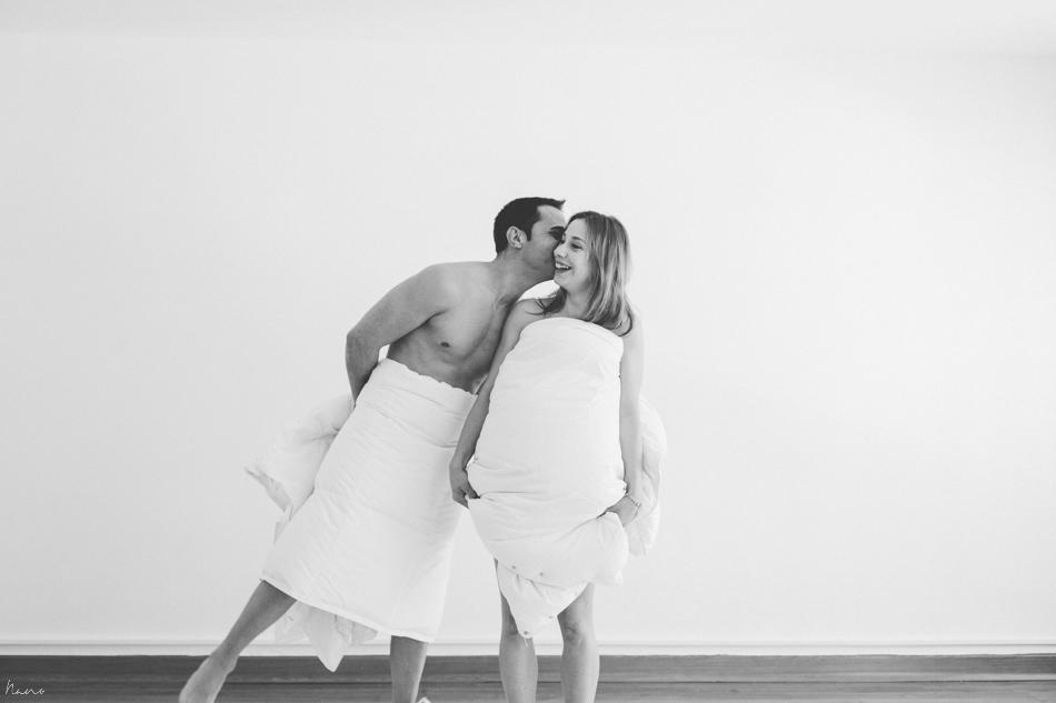 sesion-de-pareja-cristina-y-ruben-0094