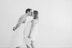 sesion-de-pareja-cristina-y-ruben-0109