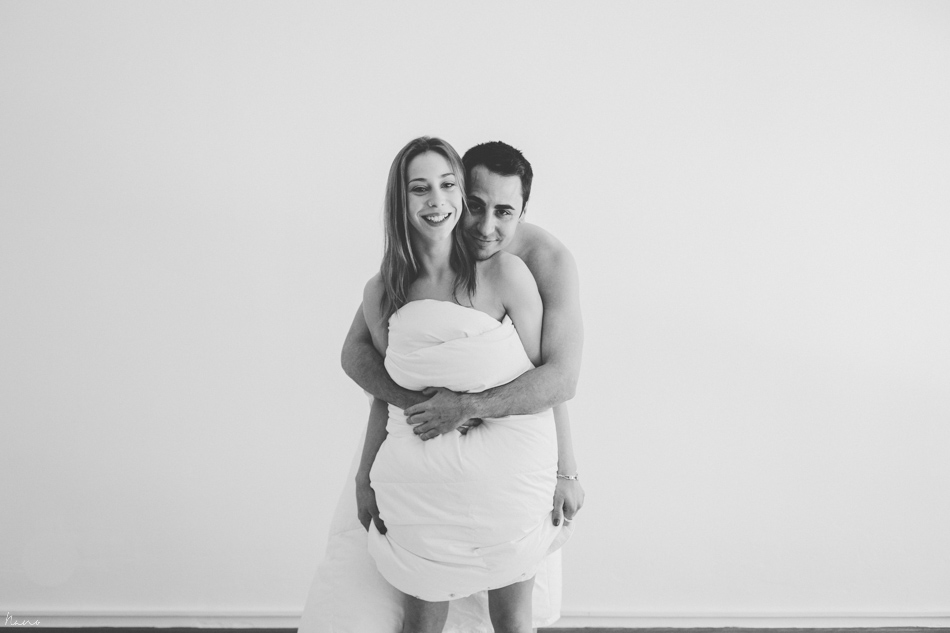 sesion-de-pareja-cristina-y-ruben-0115