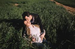 fotos-de-embarazo-en-don-benito-maria-y-felix-0033