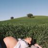 fotos-de-embarazo-en-don-benito-maria-y-felix-0037