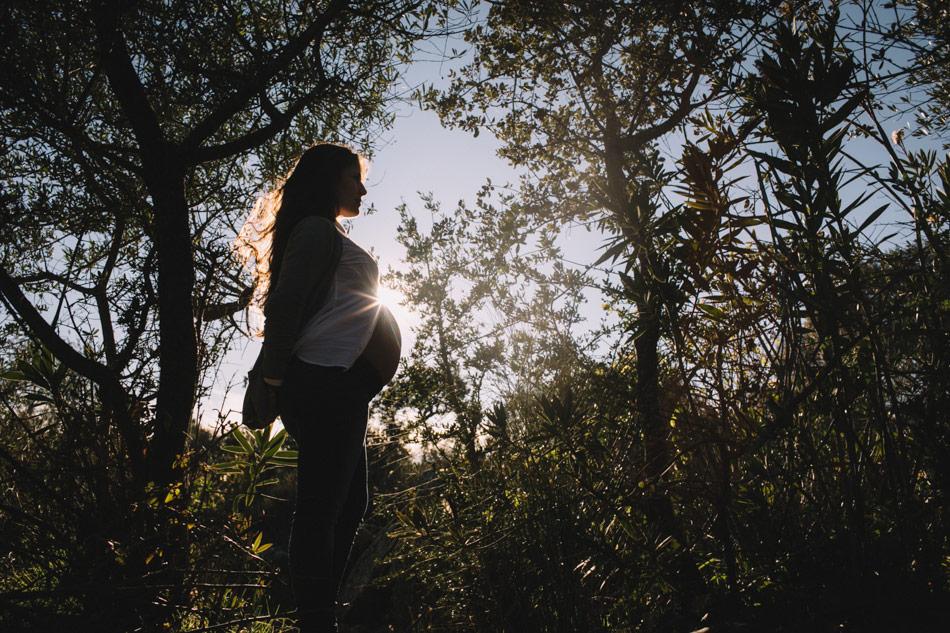fotos-de-embarazo-en-don-benito-maria-y-felix-0061