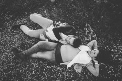 fotos-de-embarazo-en-don-benito-maria-y-felix-0125