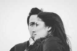 fotos-de-embarazo-en-don-benito-maria-y-felix-0165