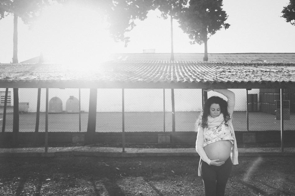 fotos-embarazada-chito-gema-0019