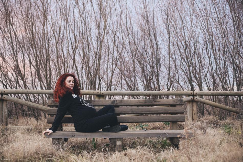 fotos-embarazada-chito-gema-0072