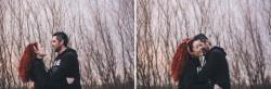fotos-embarazada-chito-gema-0075