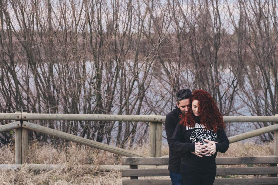 fotos-embarazada-chito-gema-0077