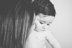 sesion-infantil-vva-estudio-paula-0059