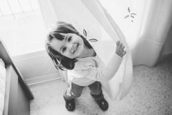 fotos-de-familia-extremadura-0005