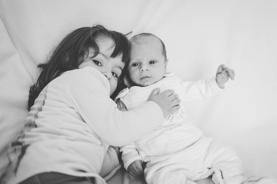 fotos-de-familia-extremadura-0017