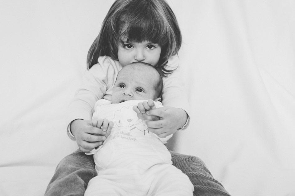 fotos-de-familia-extremadura-0034