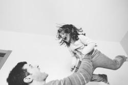fotos-de-familia-extremadura-0072