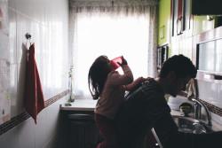 fotos-de-familia-extremadura-0077