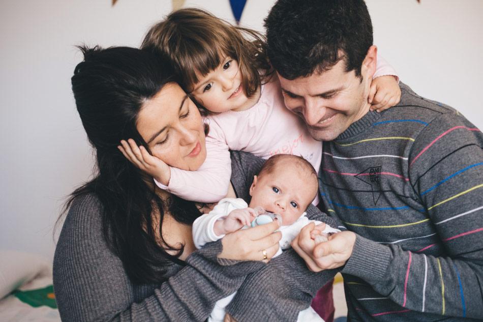 fotos-de-familia-extremadura-0109
