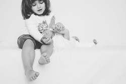 fotos-de-familia-extremadura-0158