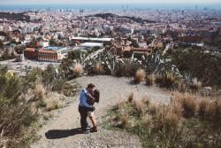 preboda-teresa-y-jordi-barcelona-0077