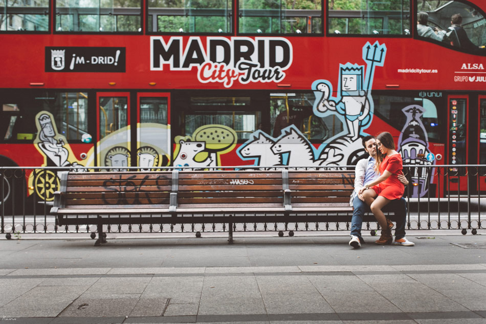 preboda-en-madrid-elena-y-pablo-0106