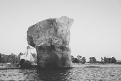 postboda-caceres-pantano-tania-y-david-00239