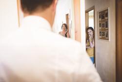 boda-menorca-teresa-i-jordi-0010