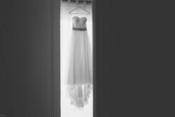 boda-menorca-teresa-i-jordi-0089