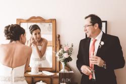 boda-menorca-teresa-i-jordi-0101