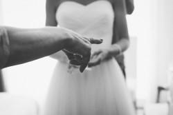 boda-menorca-teresa-i-jordi-0114