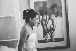 boda-menorca-teresa-i-jordi-0124