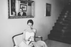 boda-menorca-teresa-i-jordi-0167