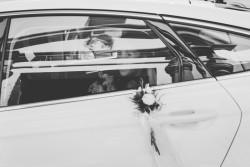 boda-menorca-teresa-i-jordi-0191