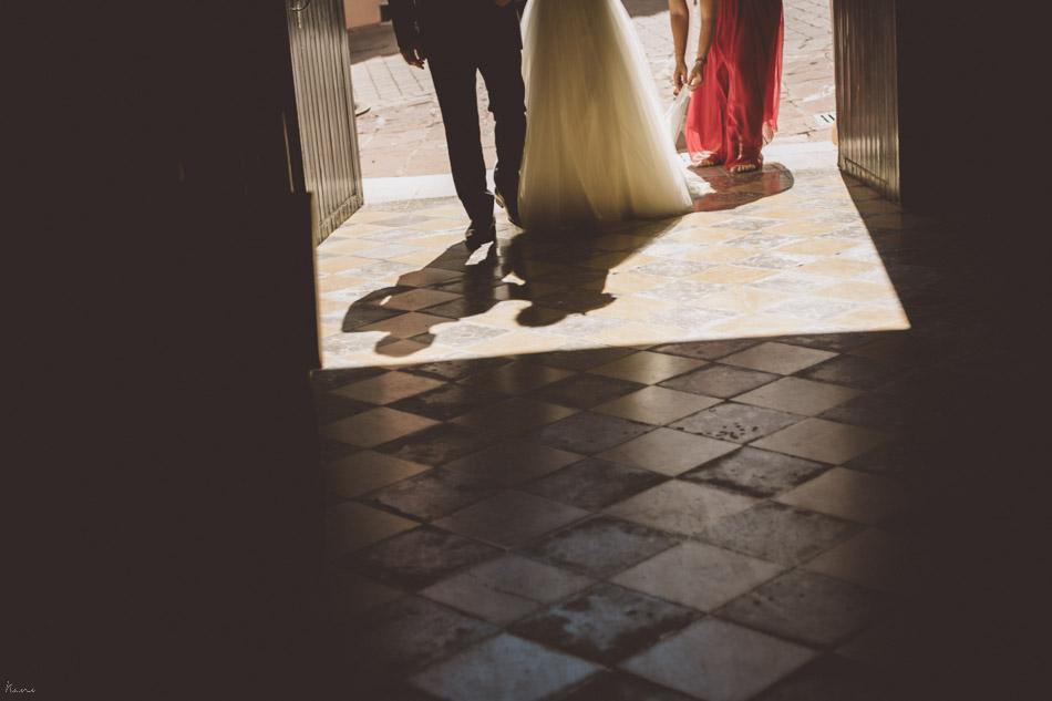 boda-menorca-teresa-i-jordi-0199