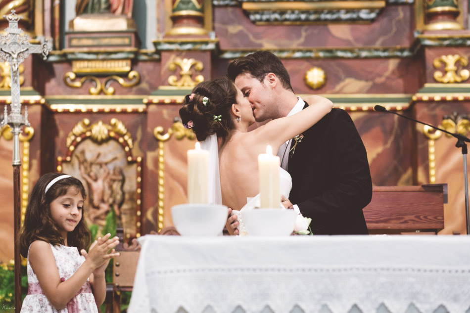 boda-menorca-teresa-i-jordi-0277