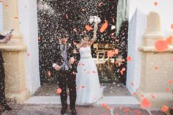 boda-menorca-teresa-i-jordi-0311
