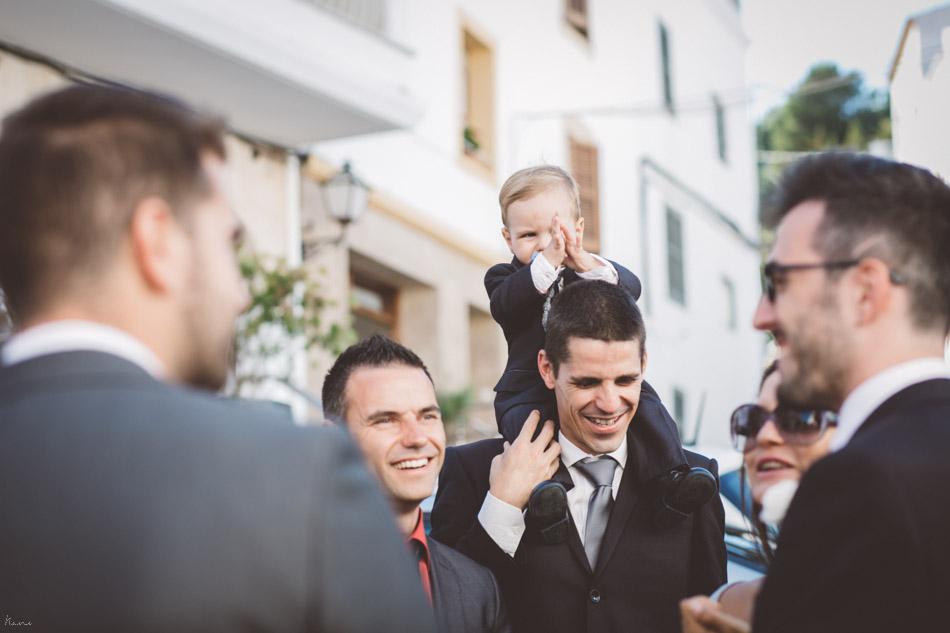 boda-menorca-teresa-i-jordi-0347