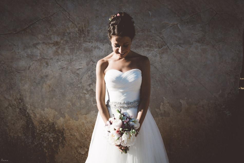 boda-menorca-teresa-i-jordi-0364