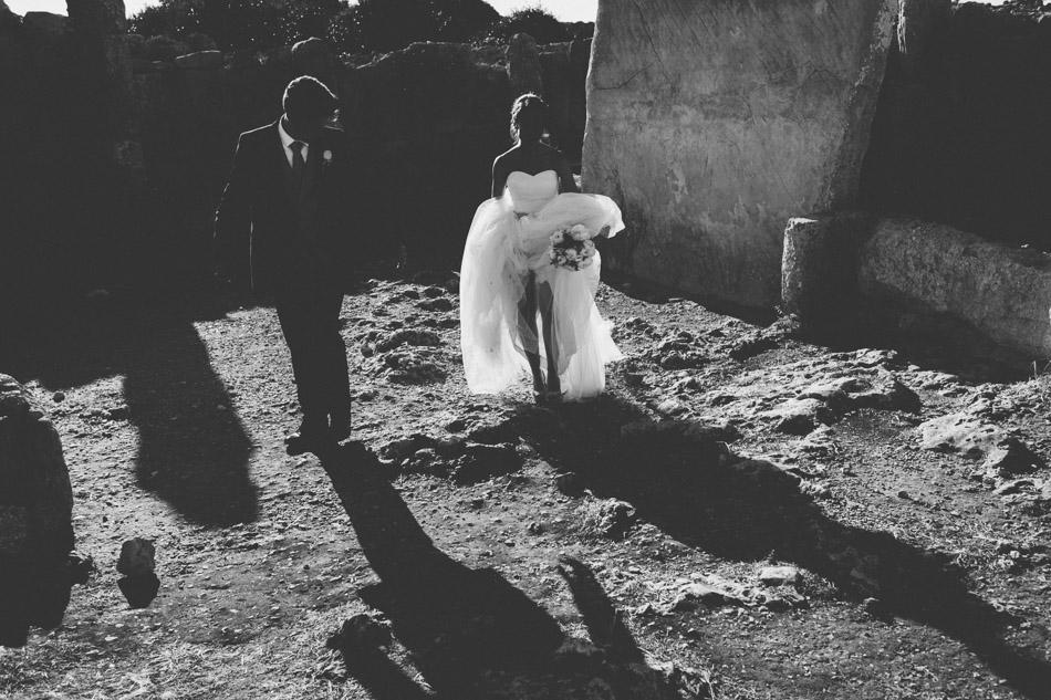 boda-menorca-teresa-i-jordi-0370