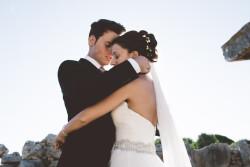 boda-menorca-teresa-i-jordi-0377