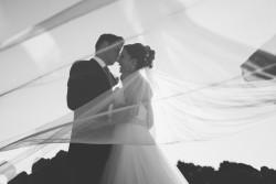 boda-menorca-teresa-i-jordi-0380