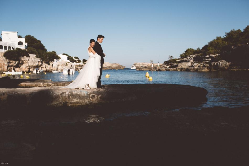 boda-menorca-teresa-i-jordi-0403