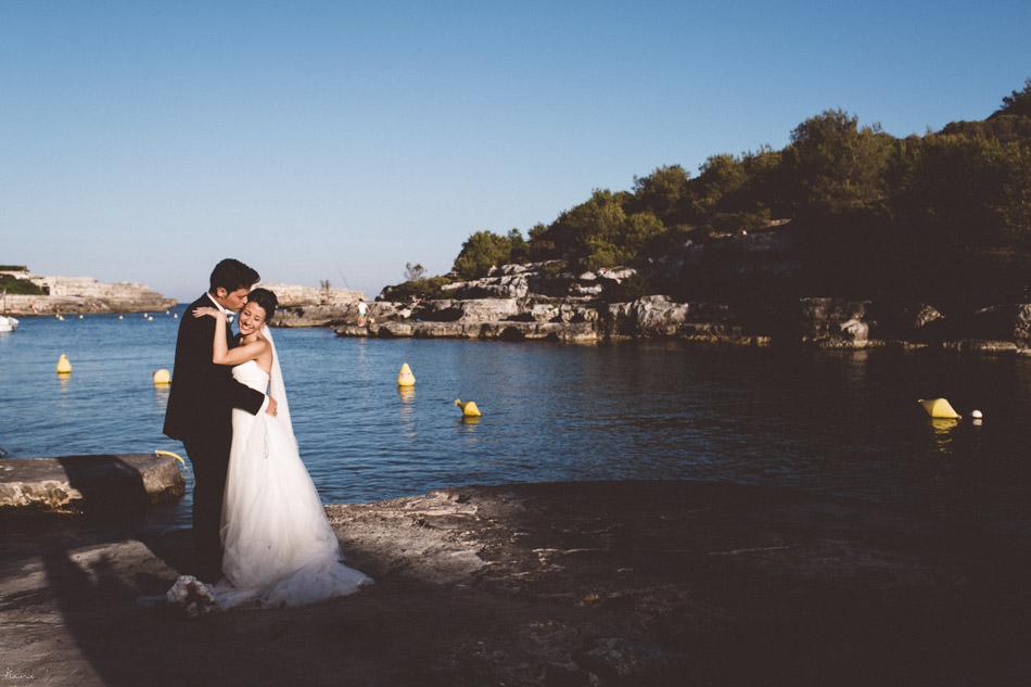 boda-menorca-teresa-i-jordi-0429